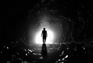 לצאת מהמערה1
